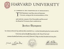 harvard diploma frame harvard gold embossed diploma frame in acadia item