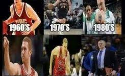 Brian Scalabrine Meme - crazy girlfriend memes tumblr funny memes pinterest crazy