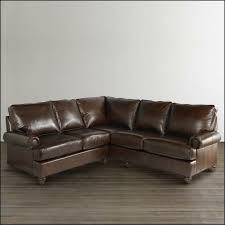 Grades Of Leather For Sofas Furniture Fabulous Lazy Boy Grey Leather Sofa Lazy Boy Furniture