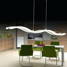 Indoor Pendant Lights Hanging Led Lights For Office India Top 38w Dimmable Led Modern