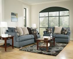 Aarons Dining Room Tables by Classy 70 Living Room Sets At Aarons Design Inspiration Of Rent
