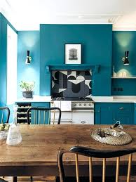 Home Decor Teal Home Decor Trends 2018 Teal Kitchen Home Decor Trends 2018