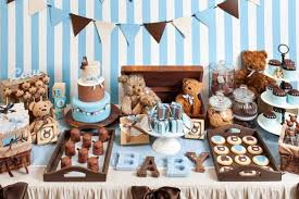 baby boy themes for baby shower popular boy baby shower themes mesmerizing creative boy ba shower