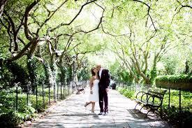 New York City Wedding Venues Why Have New York City Wedding Weddingelation