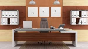 modern executive desk set modern executive desk modern executive office desk set elegant