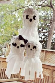 271 best halloween images on pinterest
