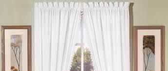 Curtain Pairs Idea Curtain Pairs Shop Bath Outlet Curtains Ideas