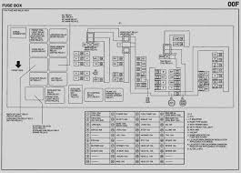 of 2015 mazda 6 speaker wire diagram 2013 cx 5 bose wiring