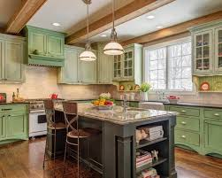 Kitchen Countertops Lowes Kitchen Counters Lowes Lowes Granite Countertop Prices Lowes