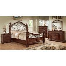 Bedroom Furniture Set Bedroom Furniture Set Flashmobile Info Flashmobile Info