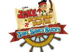 jake land pirates jake saves bucky archives