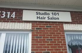 studio 101 hair salon durham nc 27713 yp com