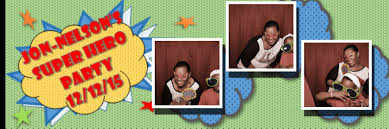 Photo Booth Rental Az Photobooth Expressions Photo Booth Rentals