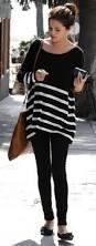 44 best selena g images on pinterest selena gomez fashion