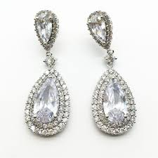 cheap earrings online get cheap earrings heavy aliexpress alibaba