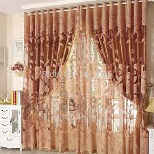 Buy Valance Curtains Cheap Curtain Sheer Buy Quality Curtain Lights Directly From