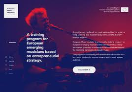 Design Site by Site Of The Month Awards Best Websites In The World Web Design
