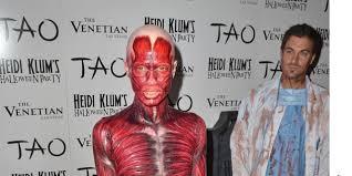 Anatomy Halloween Costumes Halloween 2014 16 Classic Celebrity Costumes Inspire