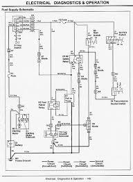 b3200 kubota wiring diagram b7800 kubota wiring diagram wiring