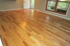 Laminate Flooring Madison Wi Imperial Wood Floors Madison Wi Hardwood Floors Hardwood