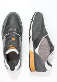 geox shoes sale men trainers geox sandro trainers