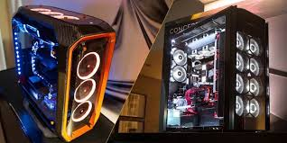 siege corsair corsair unveiled two cool pc concepts at computex atomic