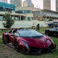 lamborghini 1 million dollar car best 25 lamborghini veneno ideas on cool cars