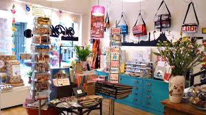 Home Design Store Barcelona by Where Can You Find The Best Souvenirs In Barcelona
