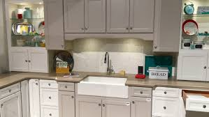modern kitchen cabinet paint colors uk tags kitchen cabinets