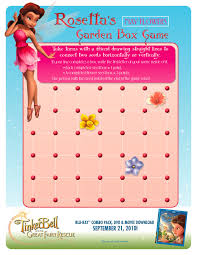tinker bell fairy connect dots game printables kids