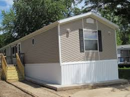 mobile homes wisconsin cavareno home improvment galleries