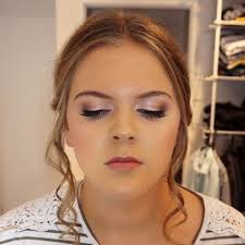 school for makeup artistry 33 best special occasion makeup images on makeup