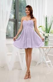 light purple bridesmaid dresses short light purple color bridesmaid dresses uwdress com