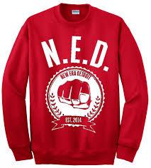 kids u0027 sweatshirts u2013 ned