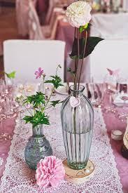 Ikea Schlafzimmer Rosa Die Besten 25 Rosa Tagesdecke Ideen Auf Pinterest Rosa