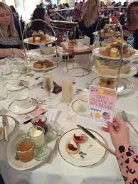 babyology u0027s baby shower high tea win a goodie bag