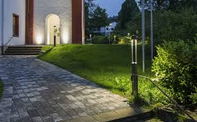 plug and play outdoor lighting certified lighting com interior and outdoor lighting