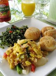 jamaikanische küche die besten 25 jamaican breakfast ideen auf gebackene