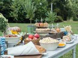 Thanksgiving Picnic Ideas Thanksgiving Ideas Decorating Recipes Crafts For Kids And