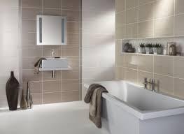 Bathroom Wall Tiles Bathroom  Kitchen Wall  Floor Tiles - Tiling bathroom wall