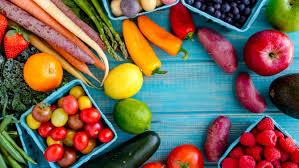 chambre froide pour fruits et l馮umes comment conserver vos légumes
