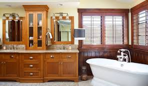 Touch Up Kitchen Cabinets Bathroom Gallery The 1 Finish Guy