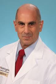 Mack Barnes Md David L Brown Washington University Physicians