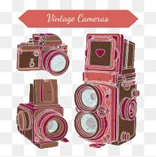 sketch camera png images vectors and psd files free download