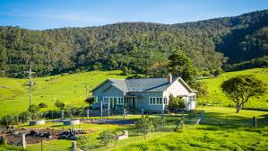 river cottage australia property at tilba up for sale narooma news