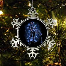 the soldier ornament once upon a