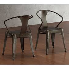 Tabouret Bistro Chair Tabouret Chairs Relaxing