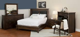 pottery barn bedroom furniture furnishing with pottery barn