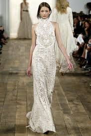 119 best wedding gown and dresses images on pinterest marriage