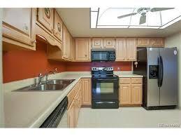 Heather Gardens Floor Plans 13992 East Marina Drive Unit 305 Aurora Co 80014 Mls 7540540